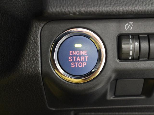 2.0i-L SDナビ フルセグ HID 新品タイヤ(13枚目)