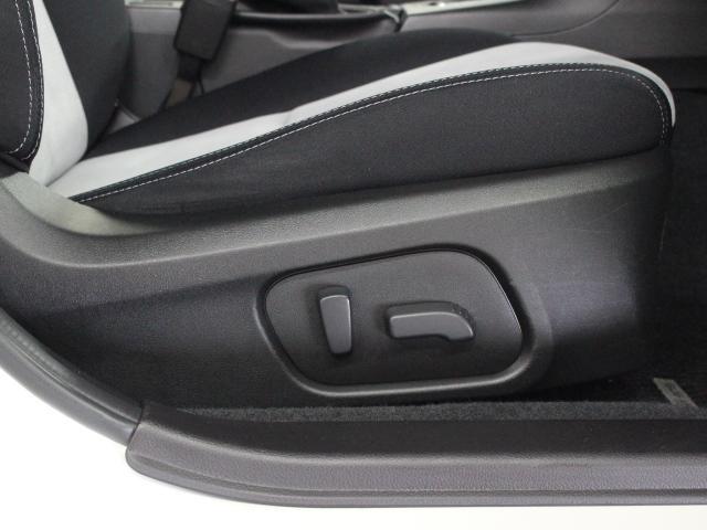 2.0i-L SDナビ フルセグ HID 新品タイヤ(14枚目)