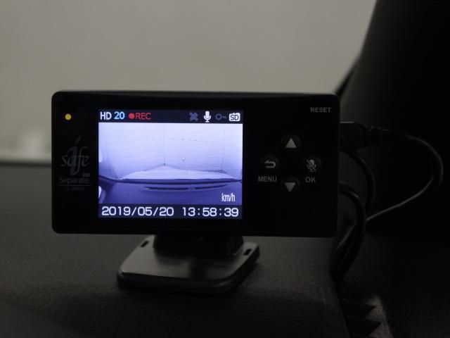 Gi 9型ナビ Bカメラ ETC TSS-C モデリスタ(14枚目)