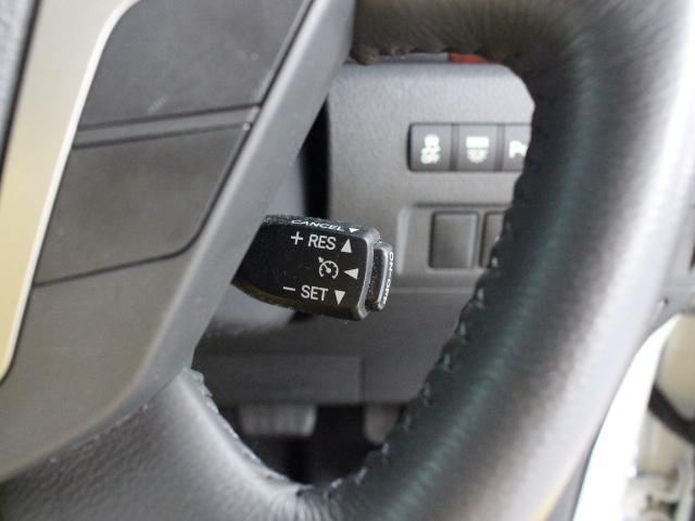 350S メーカーナビ Bカメラ ETC HID 両電スラ(15枚目)