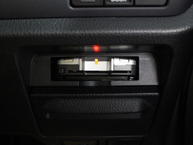 ZS SDナビ Bモニター ETC LED(14枚目)