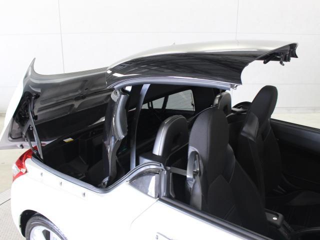 「ダイハツ」「コペン」「オープンカー」「兵庫県」の中古車9