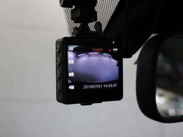 G マルチ Bモニター ETC ドラレコ LED(13枚目)