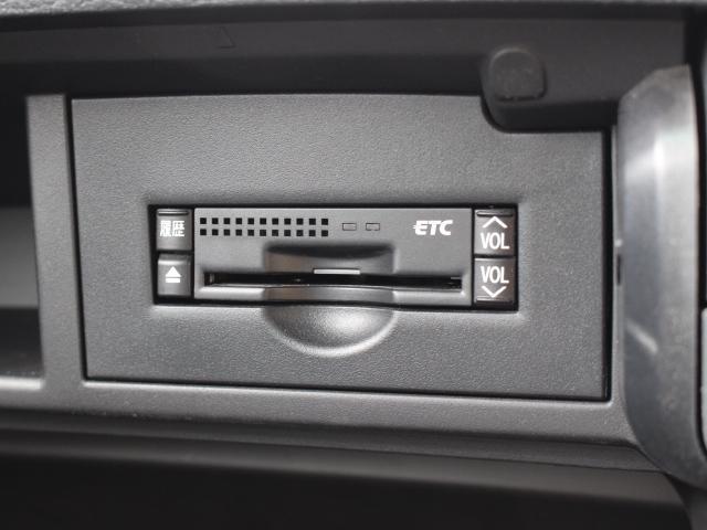 G マルチ Bモニター ETC ドラレコ LED(14枚目)