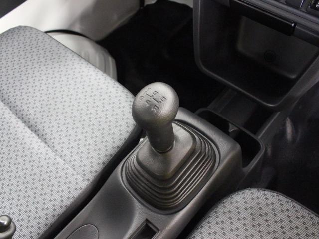 L 届出済未使用車(15枚目)