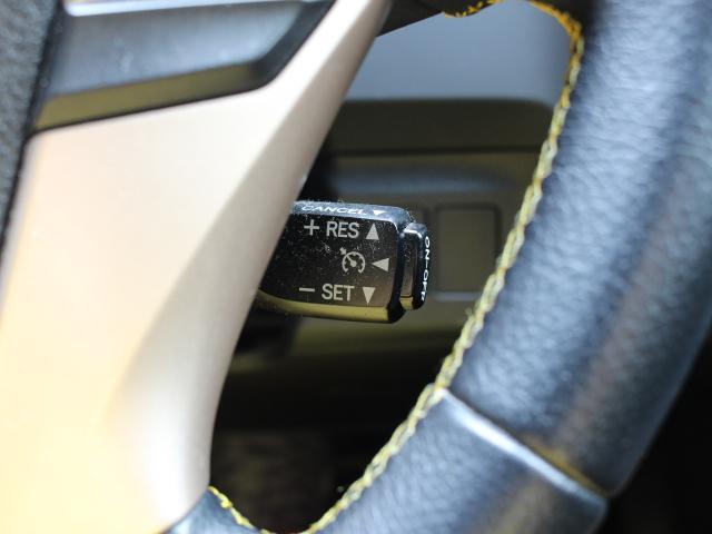 250G イエローレーベル SDナビ Bモニター ETC(14枚目)