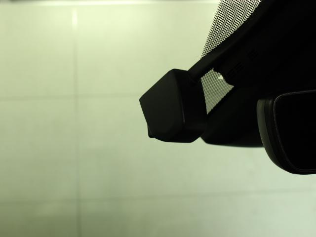 RX450h バージョンL 本革 マルチ 全周囲 Mルーフ(13枚目)