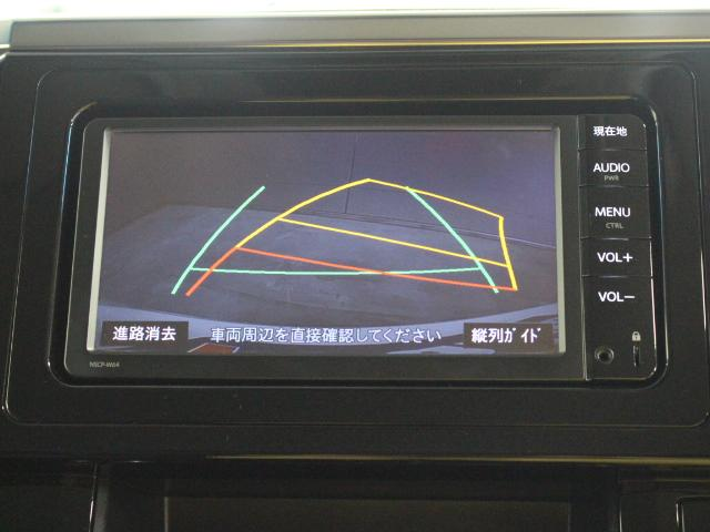 2.5S SDナビ Bモニター ETC 新品タイヤ(12枚目)