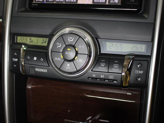 250G SDナビ フルセグ Bモニター ETC HID(16枚目)