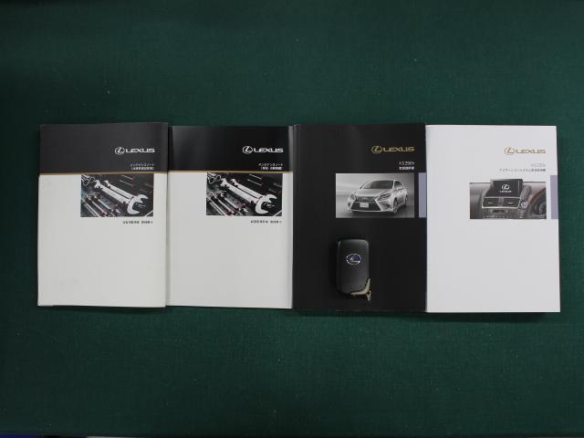 HS250h ワンオーナー マルチ Bカメラ ETC LED(20枚目)