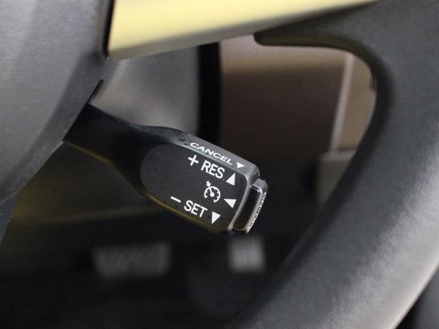 「トヨタ」「タンク」「ミニバン・ワンボックス」「兵庫県」の中古車15