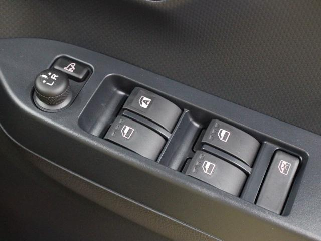 X リミテッドSAIII 届出済未使用車 LED(15枚目)