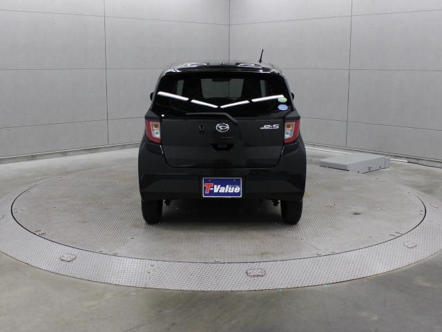 X リミテッドSAIII 届出済未使用車 LED(4枚目)