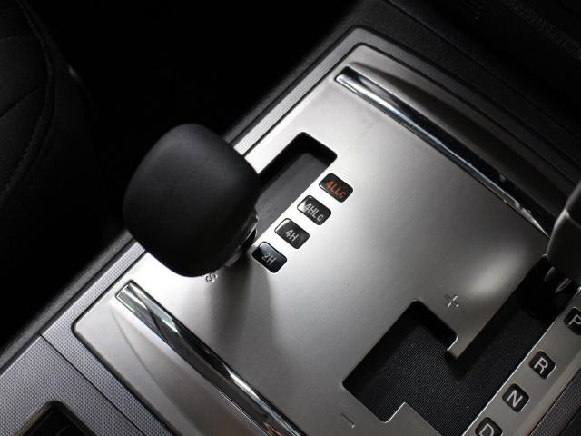 ショート VR-I SDナビ フルセグ ETC(16枚目)