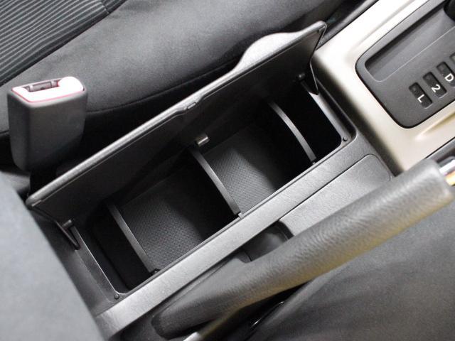 「トヨタ」「カローラランクス」「コンパクトカー」「兵庫県」の中古車14