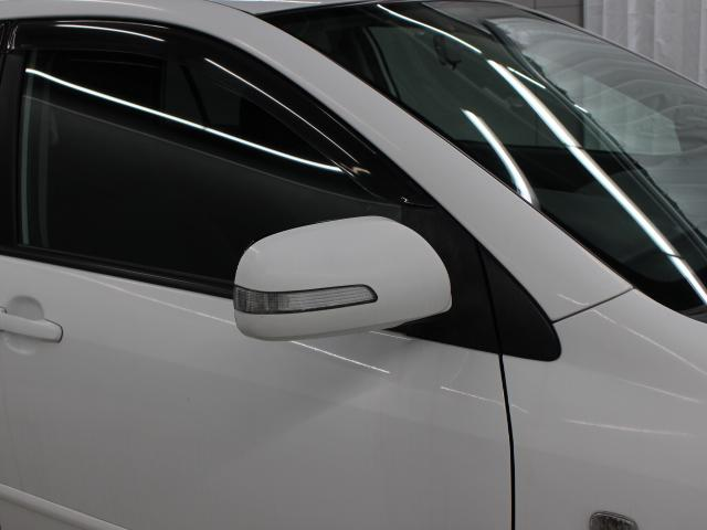 「トヨタ」「カローラランクス」「コンパクトカー」「兵庫県」の中古車17