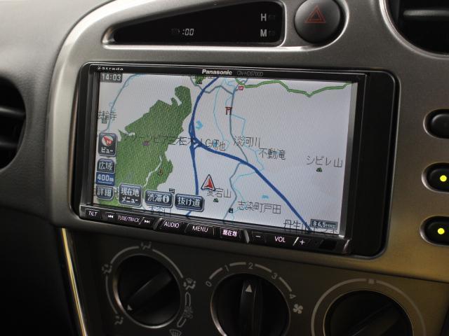 「トヨタ」「ヴォルツ」「SUV・クロカン」「兵庫県」の中古車11