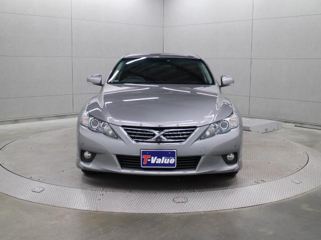 車両姿勢制御安定化システム「VDIM」を搭載し、さらに「アクティブ・ステアリング統合制御(EBD付ABS+VSC+TRC+EPS)」も追加されています。