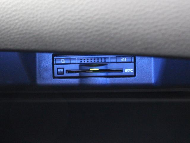 「トヨタ」「ハリアーハイブリッド」「SUV・クロカン」「兵庫県」の中古車13
