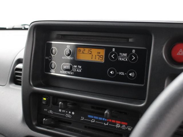 「ダイハツ」「ハイゼットカーゴ」「軽自動車」「兵庫県」の中古車11