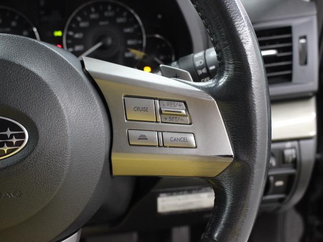 「スバル」「レガシィツーリングワゴン」「ステーションワゴン」「兵庫県」の中古車13