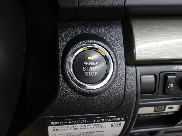 「スバル」「レガシィツーリングワゴン」「ステーションワゴン」「兵庫県」の中古車14