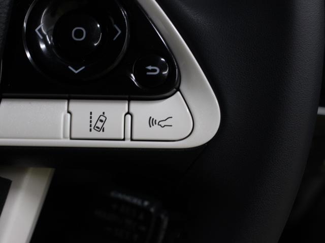 「トヨタ」「プリウス」「セダン」「兵庫県」の中古車15