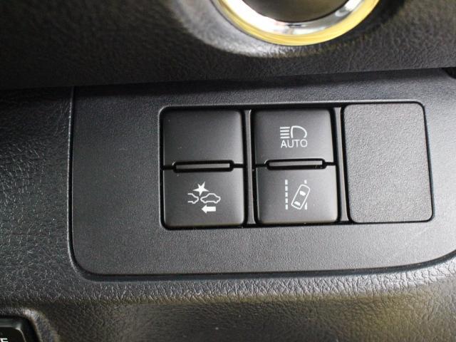 「トヨタ」「シエンタ」「ミニバン・ワンボックス」「兵庫県」の中古車14