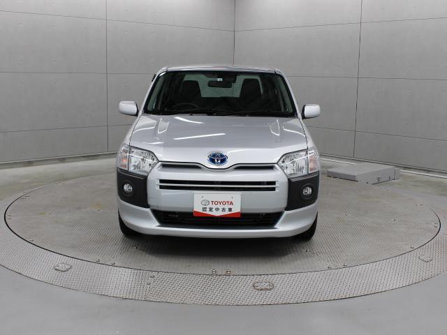 「トヨタ」「サクシード」「ステーションワゴン」「兵庫県」の中古車7