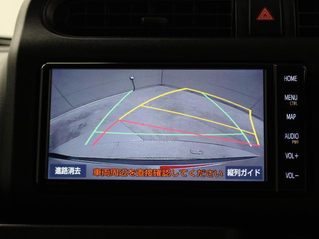 「トヨタ」「サクシード」「ステーションワゴン」「兵庫県」の中古車13
