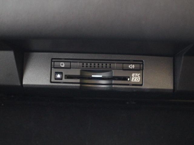 「レクサス」「NX」「SUV・クロカン」「兵庫県」の中古車12