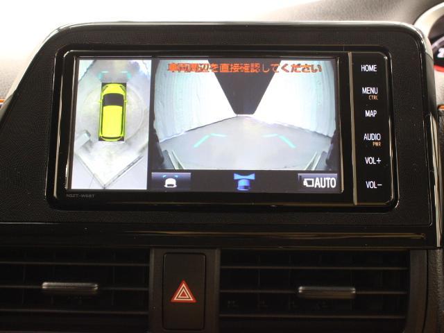 「トヨタ」「シエンタ」「ミニバン・ワンボックス」「兵庫県」の中古車12