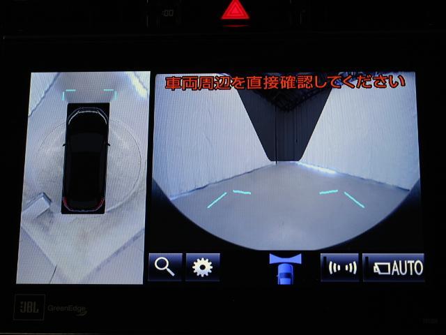 「トヨタ」「ハリアー」「SUV・クロカン」「兵庫県」の中古車11