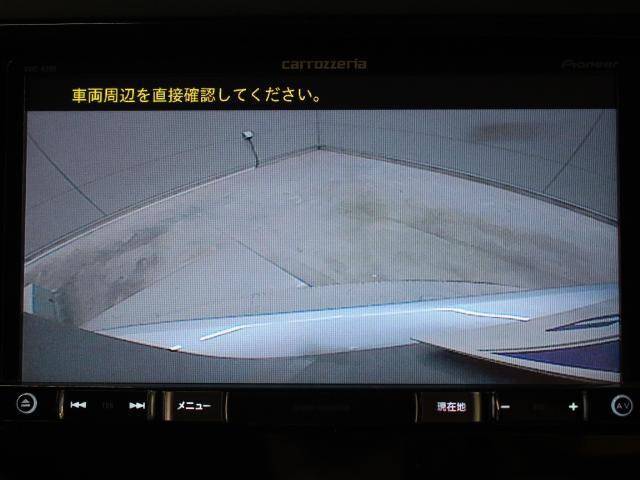 S-リミテッド アドバンスドセイフティパッケージ ナビ(11枚目)