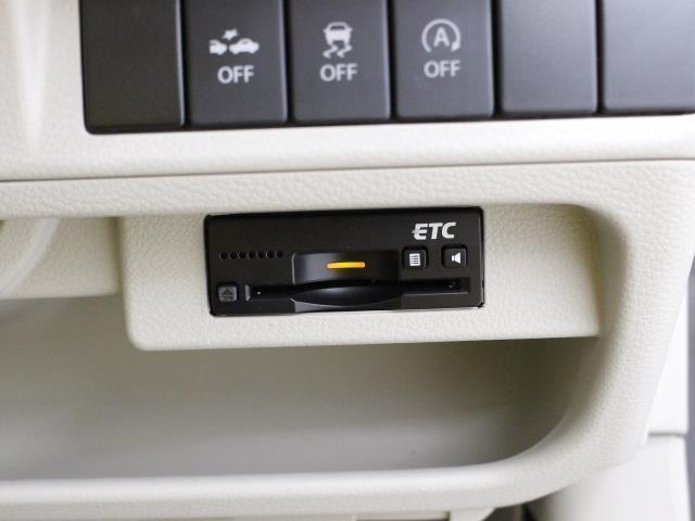 X ナビ ETC ドラレコ レーダーブレーキ(12枚目)