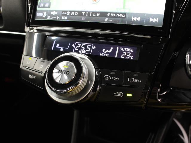 Sツーリングセレクション・G's 9型ナビ バックカメラ ETC LED(17枚目)