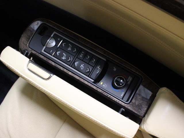 エグゼクティブラウンジ 本革 JBL ナビ 全周囲カメラ 後席TV ETC2.0 ムーンルーフ(9枚目)