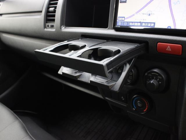 SロングワイドDX 登録済未使用車 SDナビ ETC TSS(16枚目)