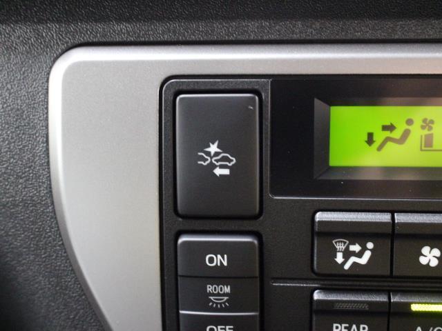 スーパーロングGL 登録済未使用車 SDナビ ETC スマートキー 電スラ TSS(15枚目)