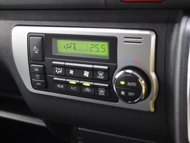 スーパーロングGL 登録済未使用車 SDナビ ETC スマートキー 電スラ TSS(17枚目)