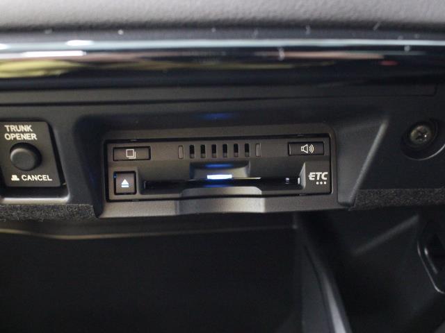 S Cパッケージ SDマルチ バックカメラ ETC ドラレコ ムーンルーフ TSS(13枚目)
