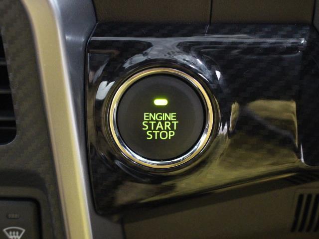 ローブ ナビ バックカメラ ETC シートヒーター LED(14枚目)