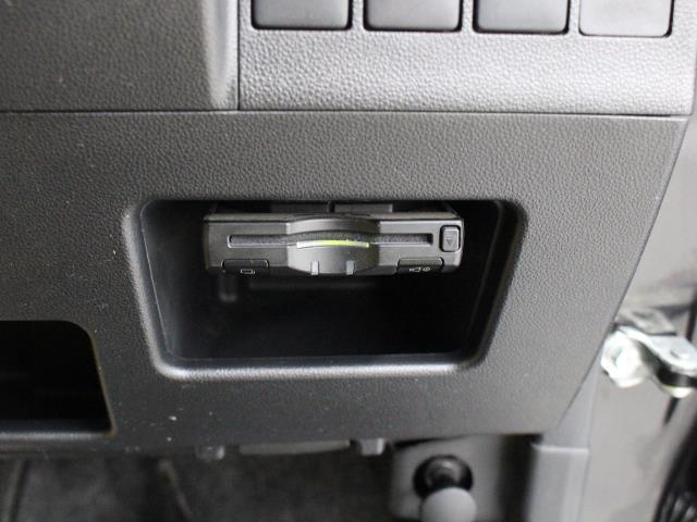 カスタムRS トップエディションSAII 8型ナビ バックカメラ ETC LED(13枚目)