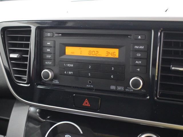 ハイウェイスター Xターボ CD 全周囲 ETC スマートキー LED インテリジェントエマージェンシーブレーキ(10枚目)
