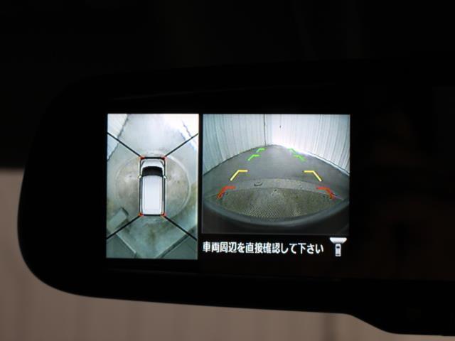 ハイウェイスター Xターボ CD 全周囲 ETC スマートキー LED インテリジェントエマージェンシーブレーキ(11枚目)