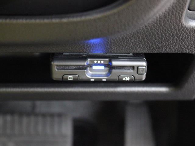 ハイウェイスター Xターボ CD 全周囲 ETC スマートキー LED インテリジェントエマージェンシーブレーキ(12枚目)