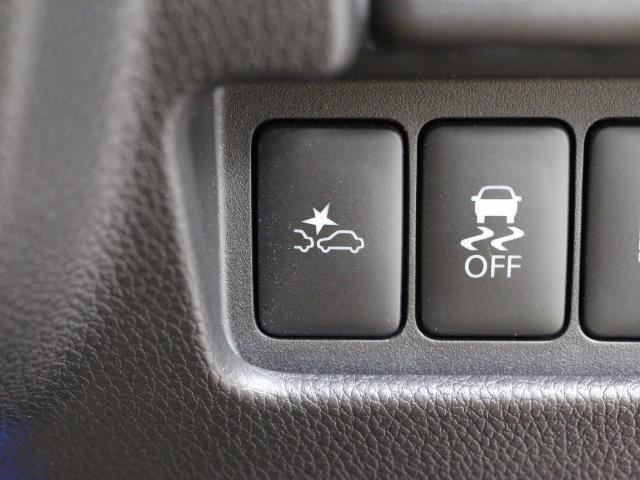 ハイウェイスター Xターボ CD 全周囲 ETC スマートキー LED インテリジェントエマージェンシーブレーキ(14枚目)