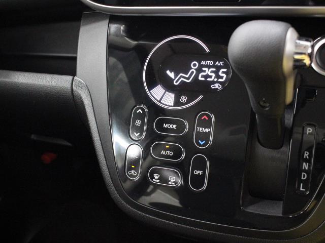 ハイウェイスター Xターボ CD 全周囲 ETC スマートキー LED インテリジェントエマージェンシーブレーキ(16枚目)