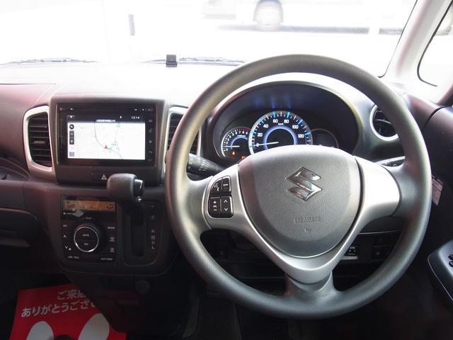 X レーダーブレーキ レーンキープ ナビTV 全方位モニター ETC 左電動スライド スマートキー 社外14アルミ(5枚目)