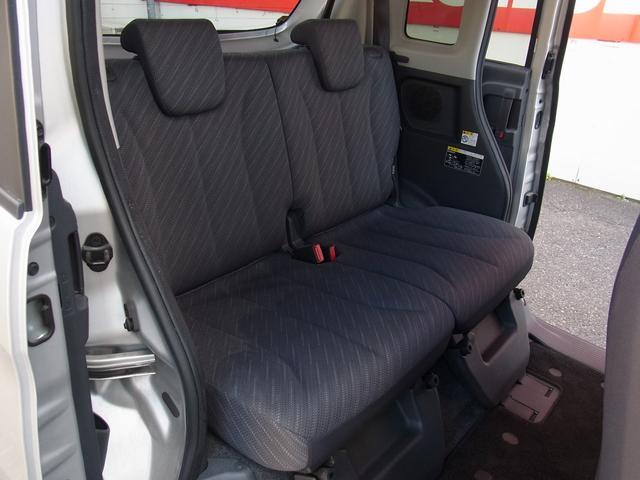 X レーダーブレーキ レーンキープ ナビTV 全方位モニター ETC 左電動スライド スマートキー 社外14アルミ(20枚目)